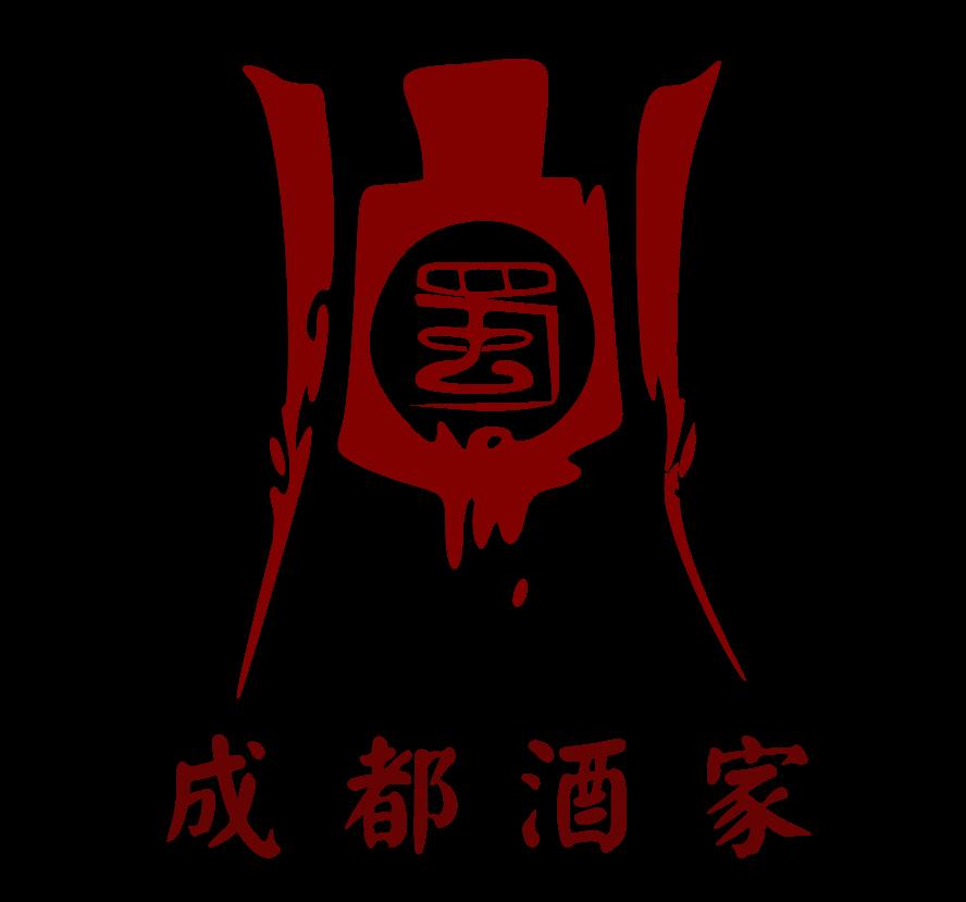 Čínské zátiší